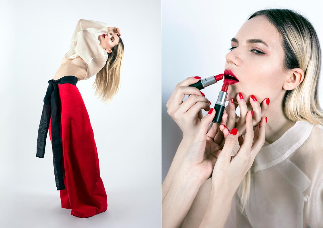 Giulia_Blasi_Fashion_Ph21