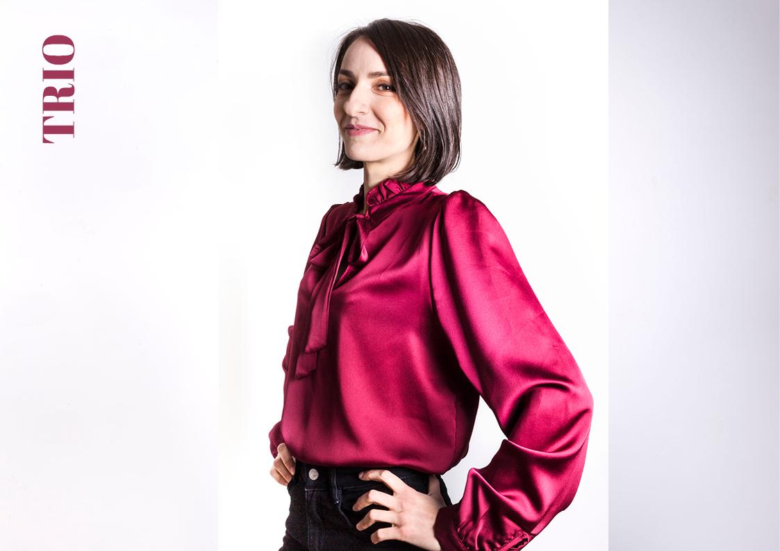 Giulia_Blasi_Fashion_Ph39